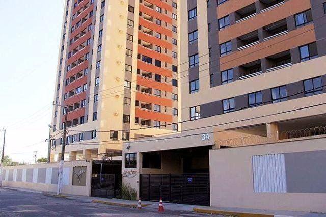 Apartamento 03 quartos 75 m² Ribeira