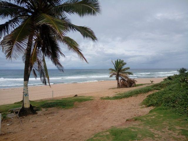 Village térreo 2/4 amplo (73,22m²) na Praia de Flamengo