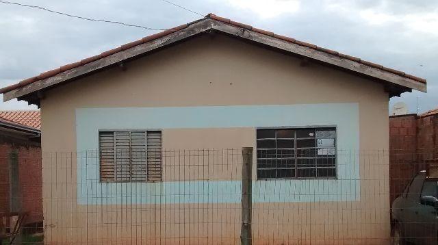 Serraville casa faço negocio em carros