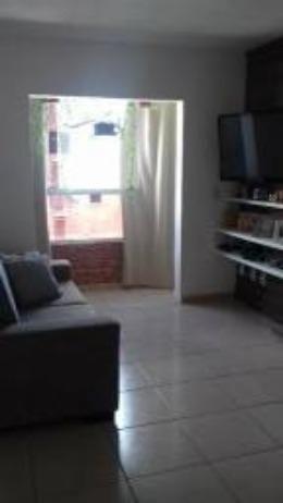 Apartamento Nimbus 2/4 suite Otima Localização!