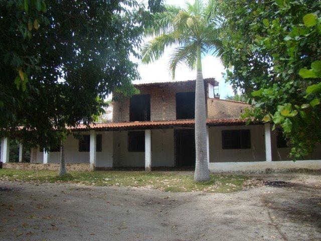Sítio em Pacatuba, Ceará, Região Metropolitana de Fortaleza