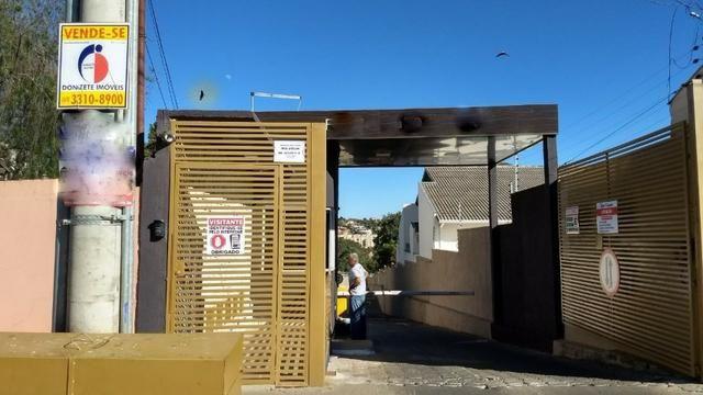 Cód.5129. Apartamento - Vila Santa Isabel - GO/ Donizete Imoveis