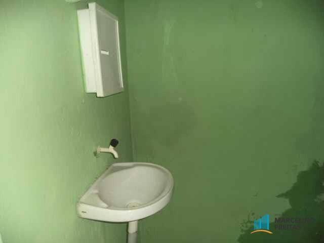Casa residencial para locação, Barra do Ceará, Fortaleza - Foto 3