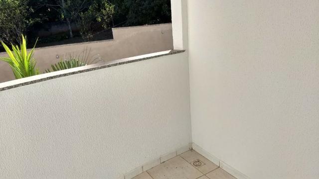 Cód.5129. Apartamento - Vila Santa Isabel - GO/ Donizete Imoveis - Foto 13