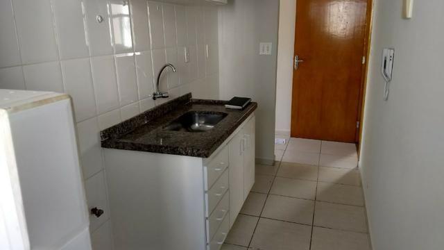 Cód.5129. Apartamento - Vila Santa Isabel - GO/ Donizete Imoveis - Foto 9