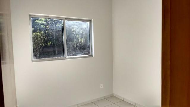 Cód.5129. Apartamento - Vila Santa Isabel - GO/ Donizete Imoveis - Foto 12