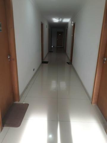Sala Comercial na Região Central. Copa Executive Center - Foto 3