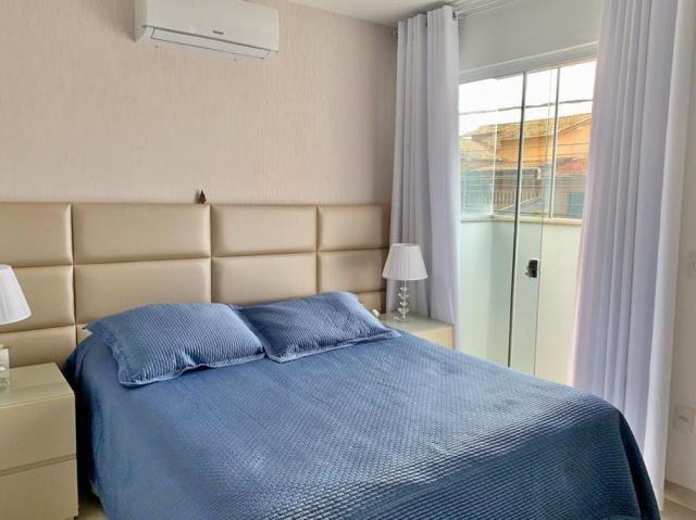 Apartamento à venda com 2 dormitórios em Belvedere, Divinopolis cod:24262 - Foto 10