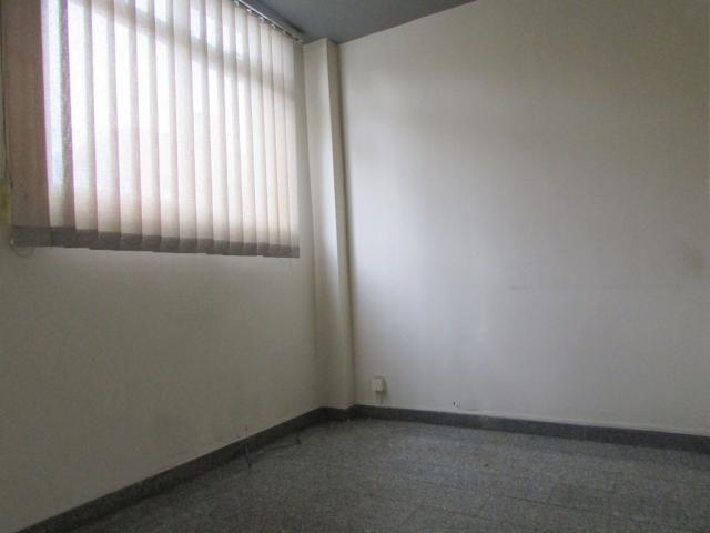 Loja comercial para alugar em Sidil, Divinopolis cod:24270 - Foto 8