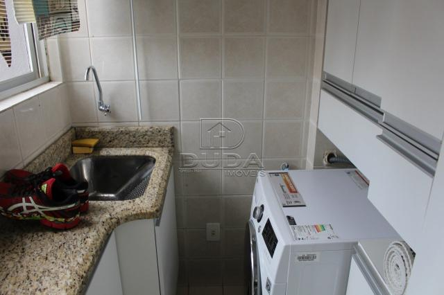 Apartamento à venda com 3 dormitórios em Centro, Florianópolis cod:30095 - Foto 5