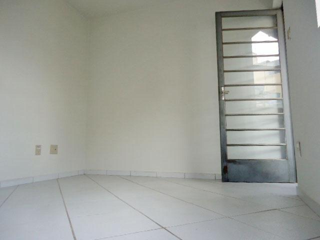 Apartamento à venda com 2 dormitórios em Centro, Divinopolis cod:24170 - Foto 13