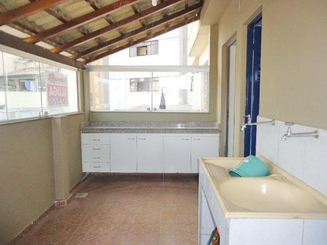 Apartamento à venda com 2 dormitórios em Centro, Divinopolis cod:24170 - Foto 7