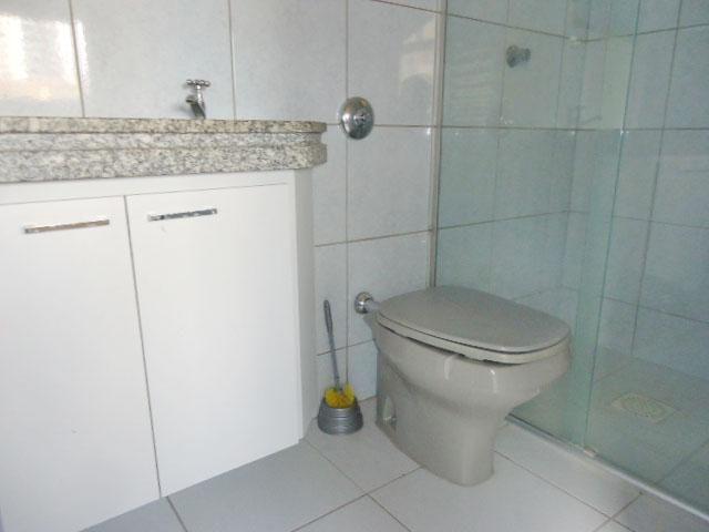 Apartamento à venda com 2 dormitórios em Centro, Divinopolis cod:24170 - Foto 9