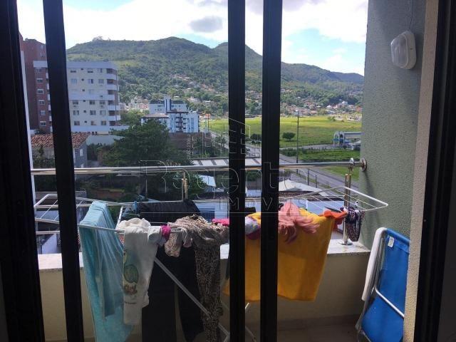 Apartamento à venda com 1 dormitórios em Saco dos limões, Florianópolis cod:79692 - Foto 4