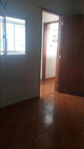 Apartamento com 2 dormitórios para alugar, 65 m² por R$ 850,00/mês - Retiro - Volta Redond - Foto 6