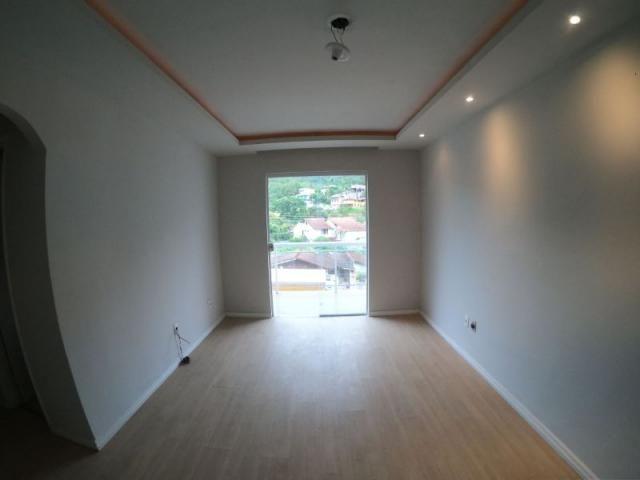 Apartamento para Aluguel, Ponte da Saudade Nova Friburgo RJ                                - Foto 9