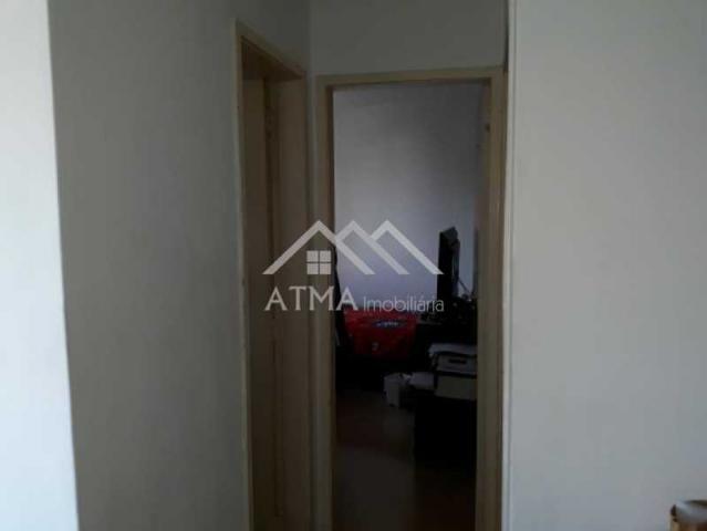 Apartamento à venda com 2 dormitórios em Olaria, Rio de janeiro cod:VPAP20373 - Foto 10
