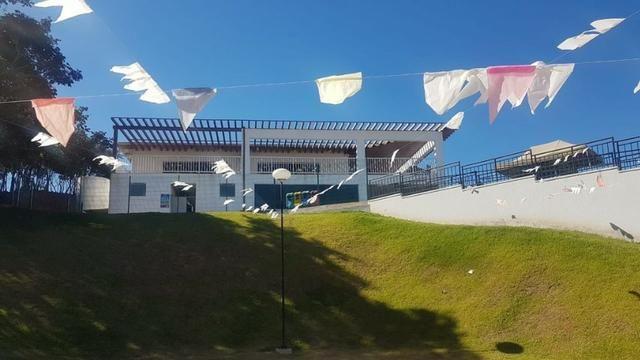 Apartamento Resot do lago Caldas novas - Foto 14