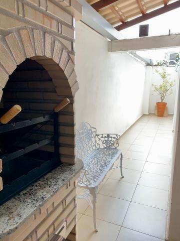 Apartamento à venda com 2 dormitórios em Belvedere, Divinopolis cod:24262 - Foto 14