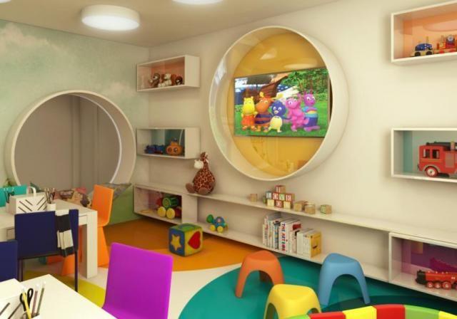 Apartamento para venda em camboriú, centro, 2 dormitórios, 1 suíte, 2 banheiros, 1 vaga - Foto 19
