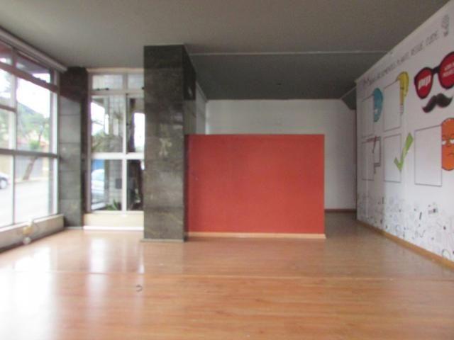 Loja comercial para alugar em Sidil, Divinopolis cod:24270 - Foto 6