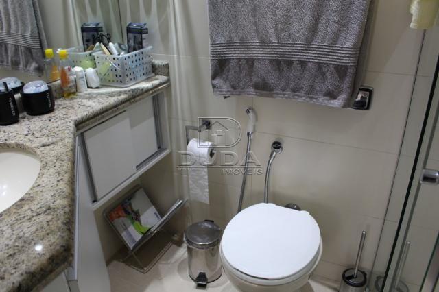 Apartamento à venda com 3 dormitórios em Centro, Florianópolis cod:30095 - Foto 10