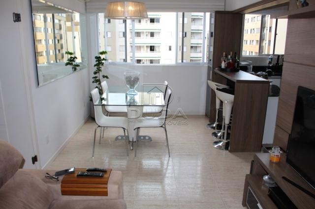 Apartamento à venda com 3 dormitórios em Centro, Florianópolis cod:30095