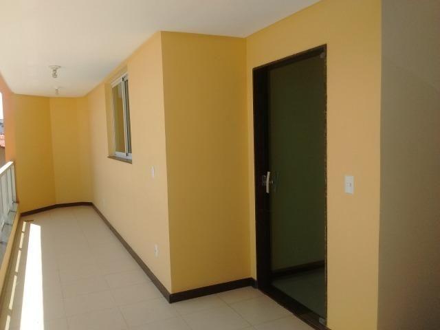 Apartamento 3 quartos em Jacaraípe - Foto 20