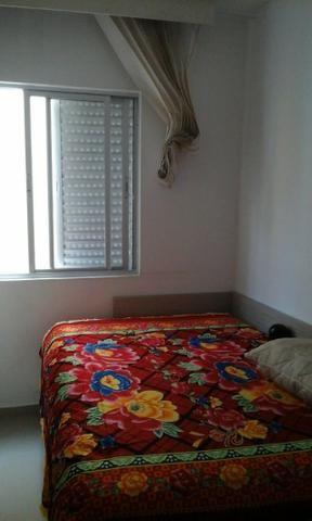 Apartamento em Caiobá mobiliado com 4 quartos - Foto 11