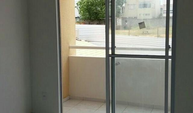 Apartamento Pronto em Nova Parnamirim - 2/4 Suíte - 63m² - Recanto dos Pássaros - Foto 8