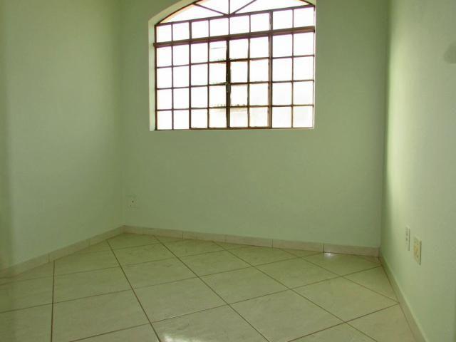 Apartamento para alugar com 3 dormitórios em Halim souki, Divinopolis cod:12934 - Foto 8
