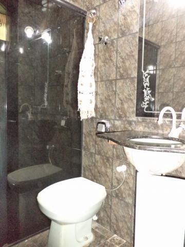 Casa para alugar com 2 dormitórios em L.p. pereira, Divinopolis cod:13272 - Foto 11