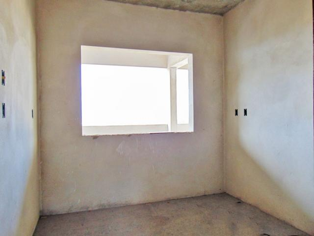 Casa à venda com 3 dormitórios em Campina verde, Divinopolis cod:20084 - Foto 5