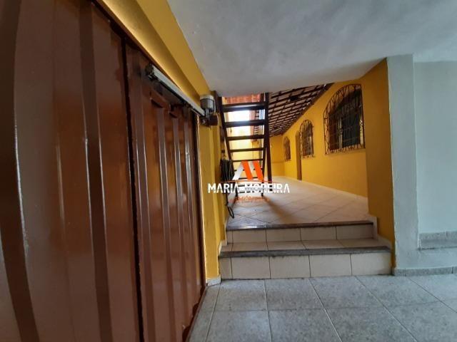 Casa bairro Manoel Valinhas - Foto 9