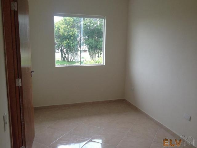 Apartamento 3 quartos - Jardim Amélia - Pinhais PR - Foto 11