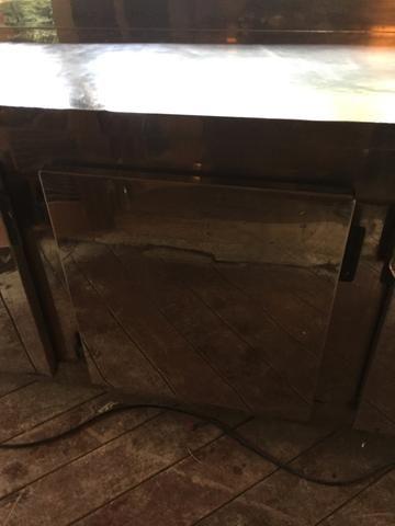 Geladeira balcão 3 portas - Foto 6