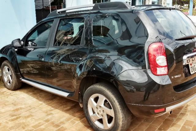 Renault/Duster (completo) - Foto 4