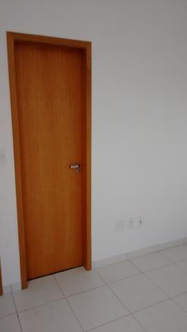 Minha casa Minha Vida Casa de 2 Quartos Suite Residencial Sta Fé - Foto 2
