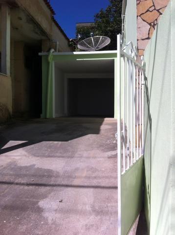 Casa em Santo Antonio - Barbacena - Foto 7