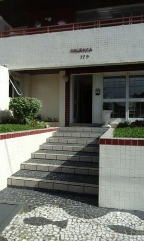 Apartamento em Caiobá mobiliado com 4 quartos - Foto 17