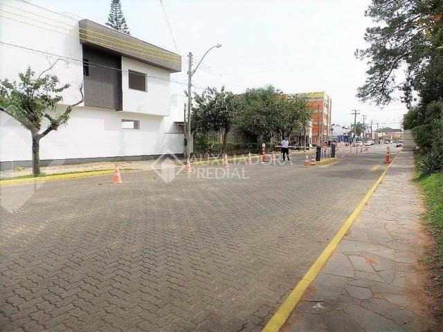 Terreno à venda em Hípica, Porto alegre cod:287085 - Foto 11