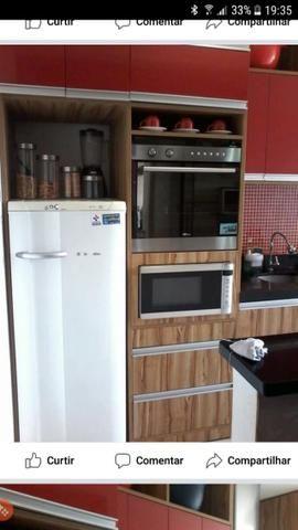 Apartamento em Cuiabá - Foto 10