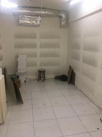 Loja 150 m² melhor ponto de Ipanema - Foto 7