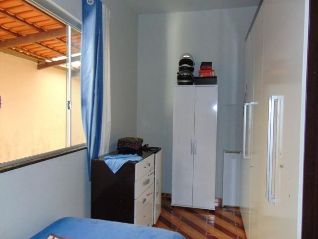 Casa à venda com 3 dormitórios em Belo vale, Divinopolis cod:11402 - Foto 3