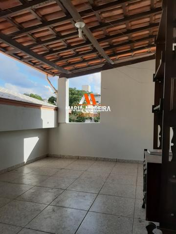Casa bairro Manoel Valinhas - Foto 2