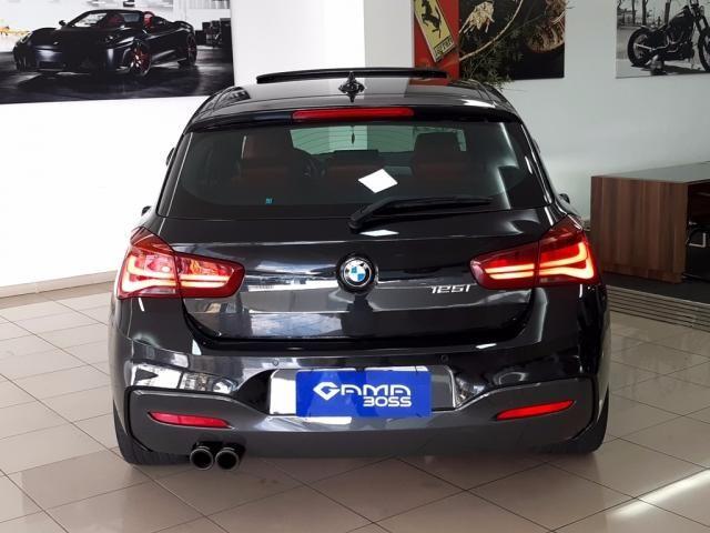 BMW 125i M Sport - Foto 4