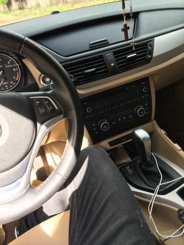 Vendo BMW X1 - Foto 3