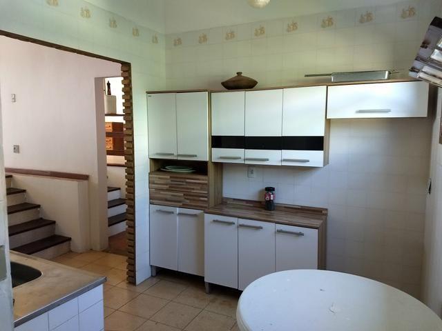 Aluguel casa Subauma - Foto 12