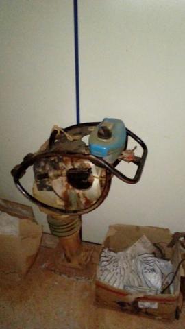 Vendo compactador - Foto 3