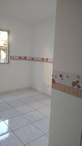Alugo Apartamento próximo a São Camilo, Shopping Sul, Bairro Amarelo - Foto 4